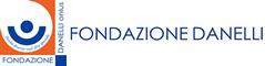 Fondazione Danelli Logo