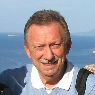 Dott. Alberto Raimondi