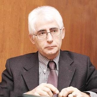 Aurelio Ferrari