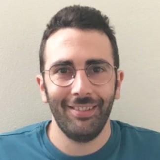 Marco Cassetta