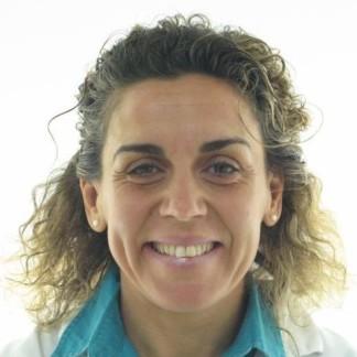 Dott.ssa Nicoletta Albini