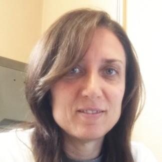 Dott.ssa Tamara Catenio