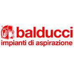 Bruno Balducci srl