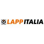Lapp Italia srl