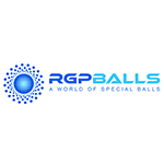 Rgpballs srl