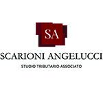 Studio Tributario Associato Scarioni Angelucci