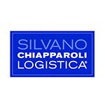 Silvano Chiapparoli Logistica Spa
