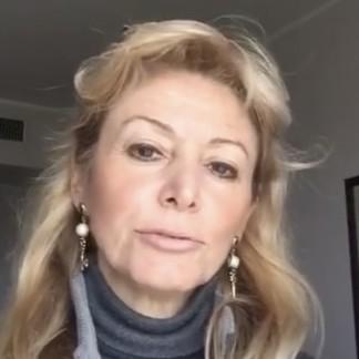 Dott.ssa Cristina Panisi