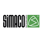 Simaco elettromeccanica srl